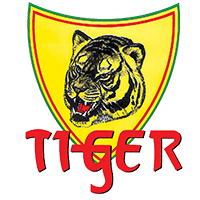 www.tigerracing.com